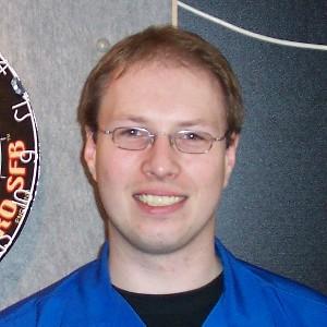 Marco Jaschinski